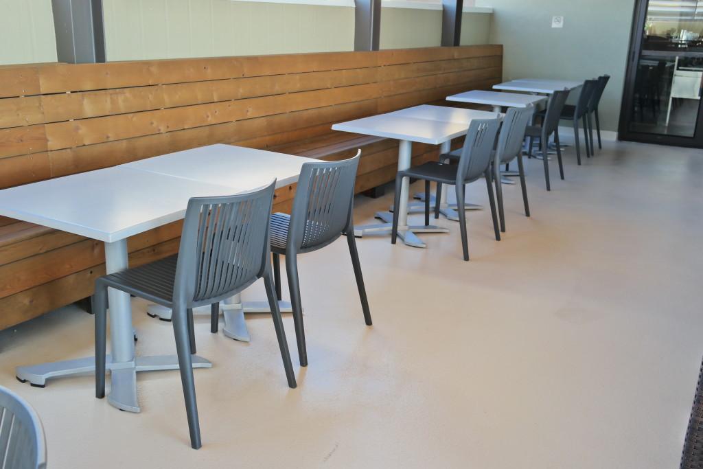 Laminate Flooring Without Formaldehyde Uk Laminate