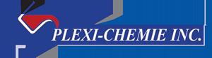Plexi-Chemie, Inc. Logo