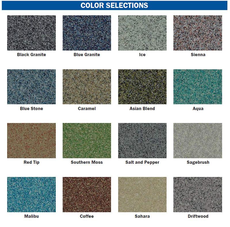 Sherwin Williams Carpet Colors Bing Images