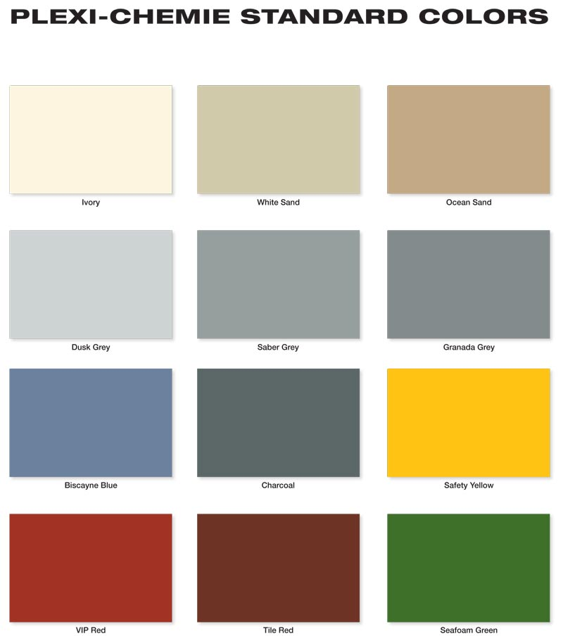 plexi-chemie-solid-color-chart