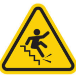 Slip Resistance: Important for Employee Safety
