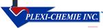 Plexi-Chemie, Inc.