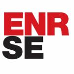 ENR_se_twitter_icon_400x400