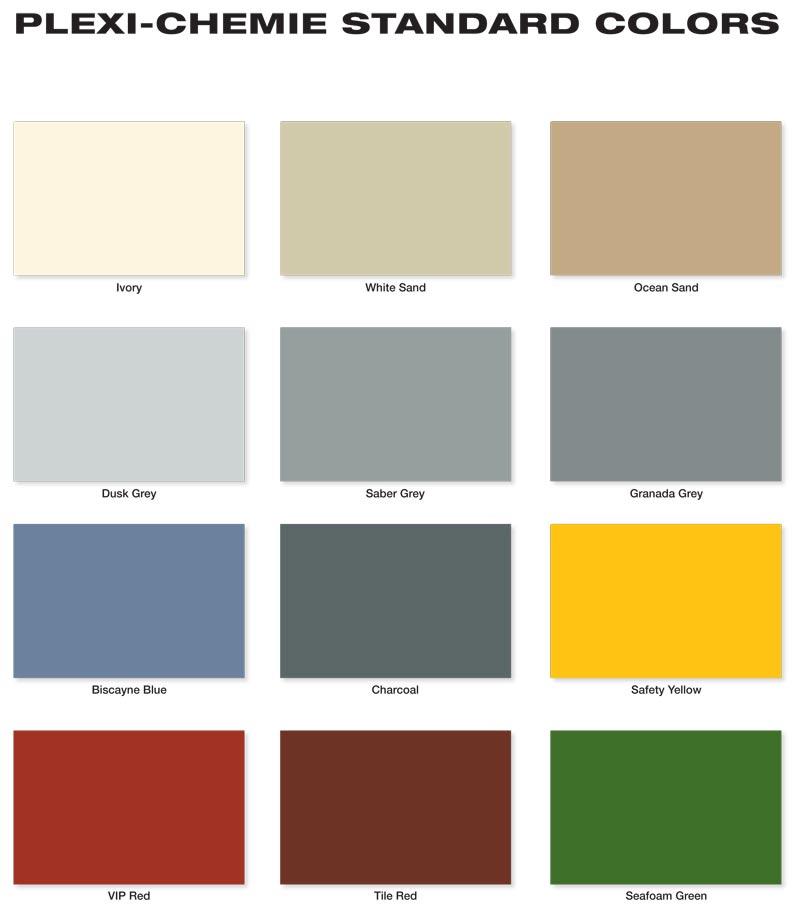 plexi-chemie-solid-color-chart