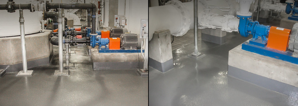specialised euro solutions floors industrial optimized resin services flooring