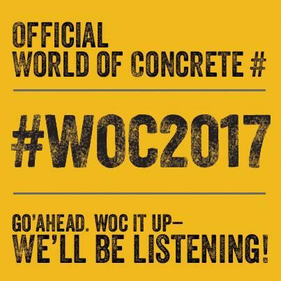 woc hashtag